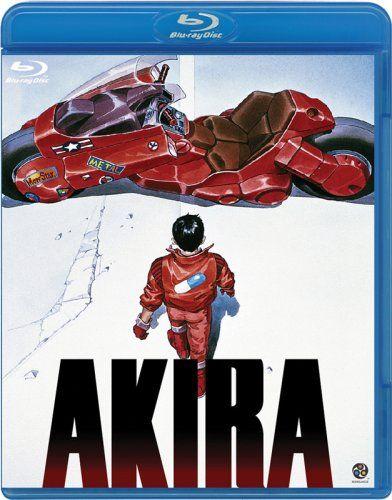 akira-blu-ray-831037-large