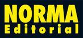 norma_editorial