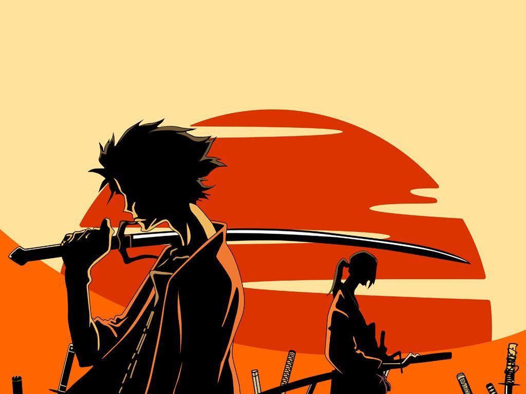 samuraichamploo