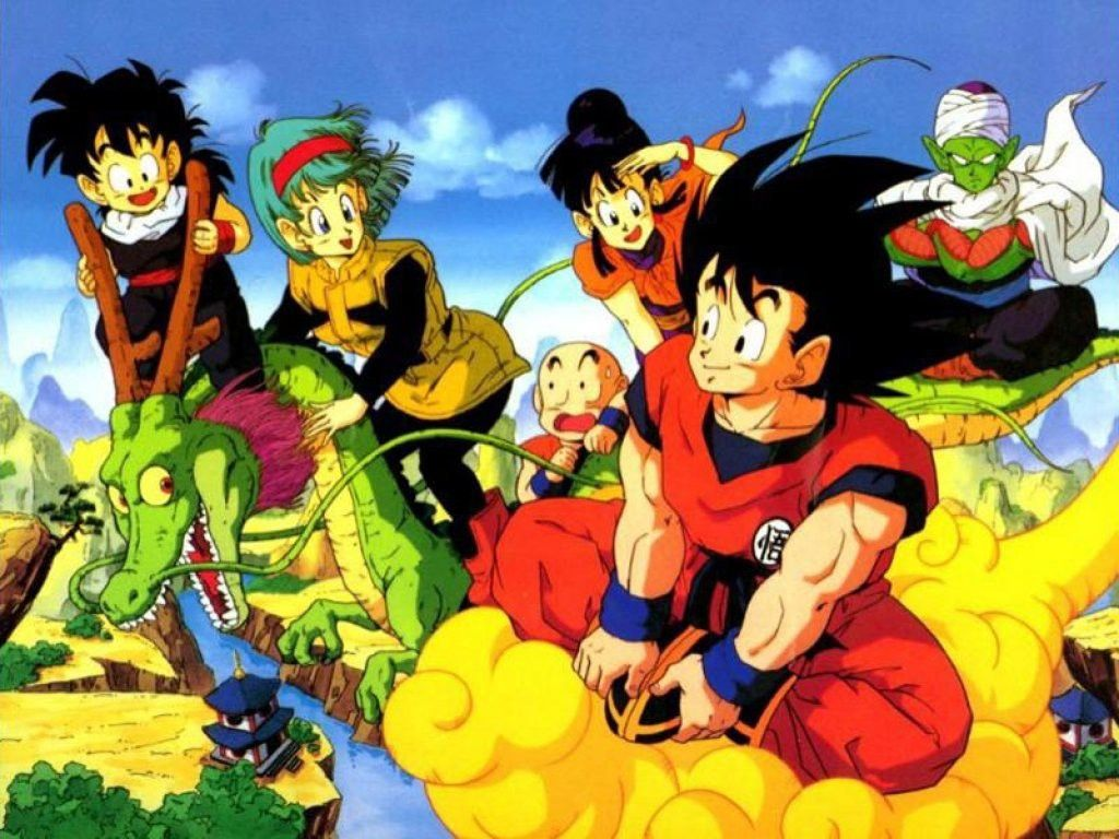 dragon-ball-_-57