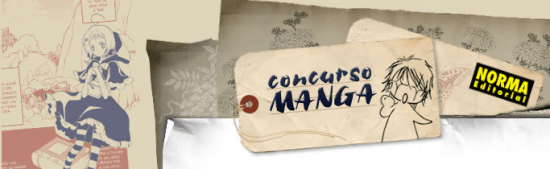 Concurso_manga_norma