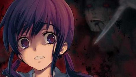 normal_corpse-party-review