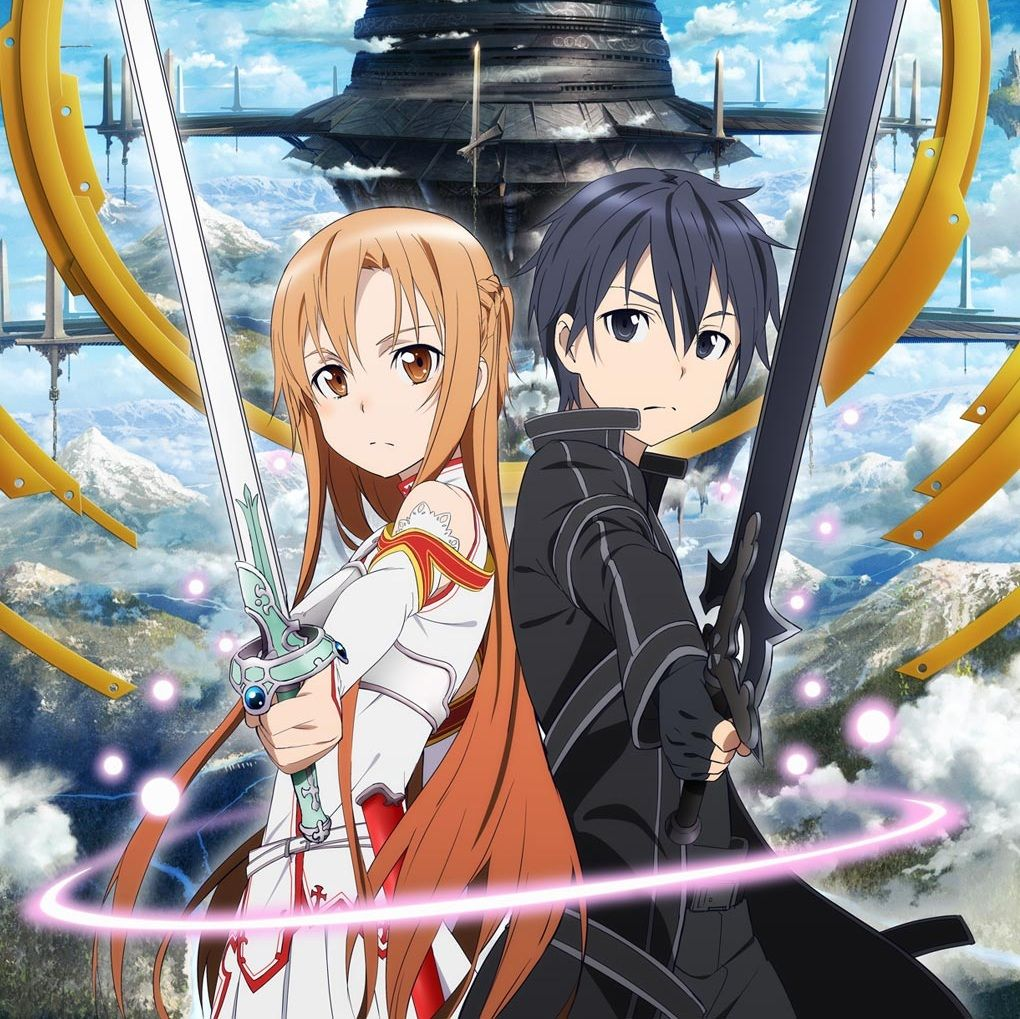 Sword_Art_online_2_ani