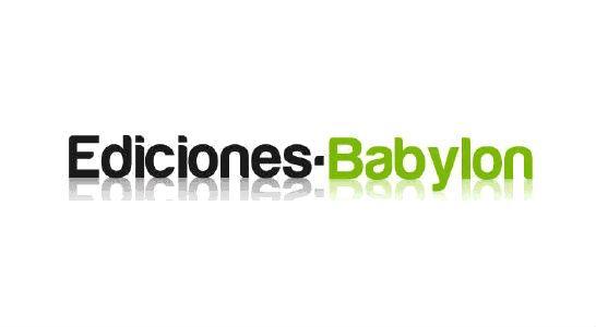 Ed_Babylon_logo