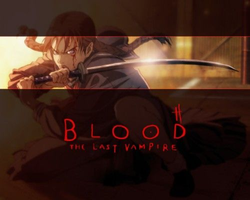 bloodlastvampire