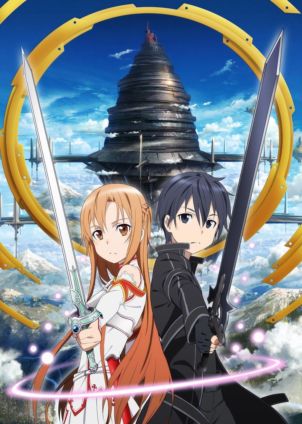 sword_art_online_ani