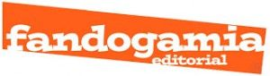 fandogamia_logo1