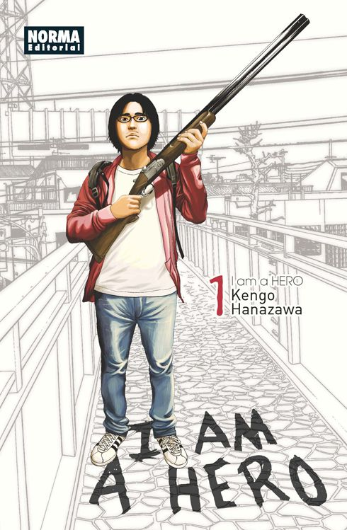 iam_a_hero_12