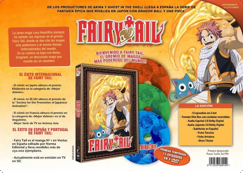 fairy_tail_selecta1