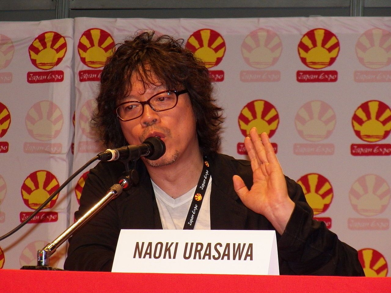 urasawa