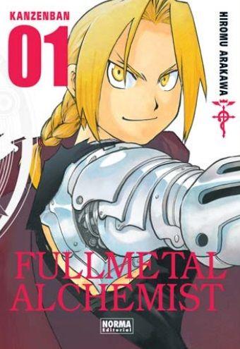 Fullmetal_Alchemist_1