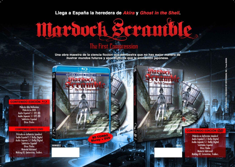 Mardock_Scramble_1