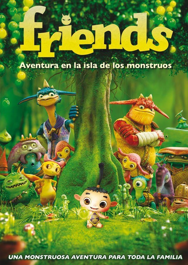 Friends-Aventura-en-la-isla-de-los-monstruos_hv_big1