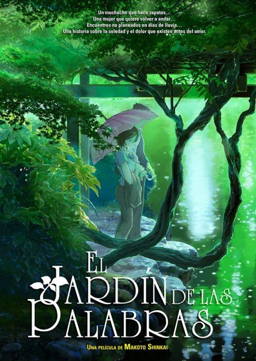 normal_El-Jardin-de-las-Palabras_hv_big