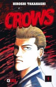 normal_crows_num1