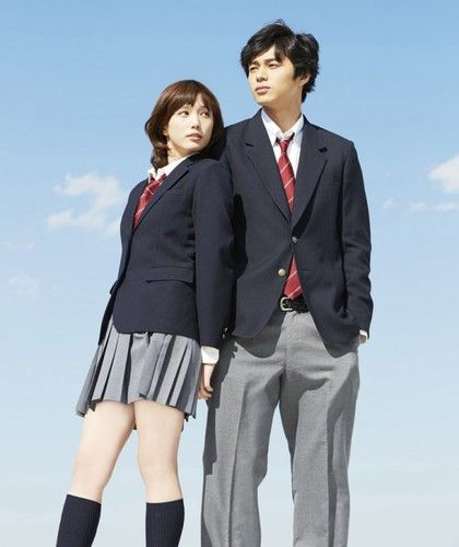 news_large_aoharide_movie25B15D
