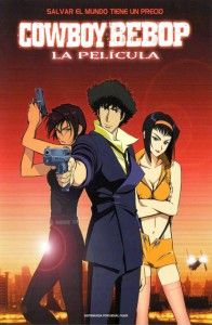 normal_Cowboy_Bebop_28La_Pelicula29_cartel