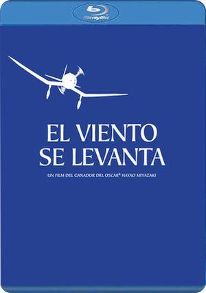 el_viento_se_levanta_BR
