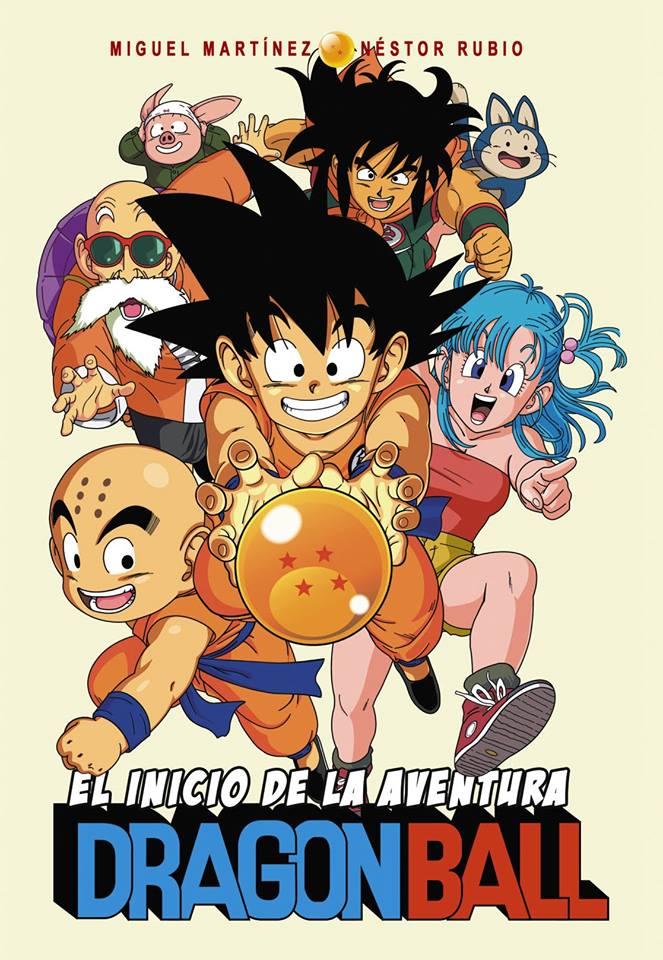 Dragon Ball - Página 6 Dragon_ball_el_inicio_de_la_aventura