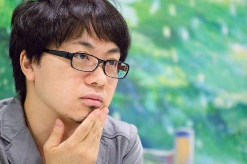 normal_Makoto_Shinkai
