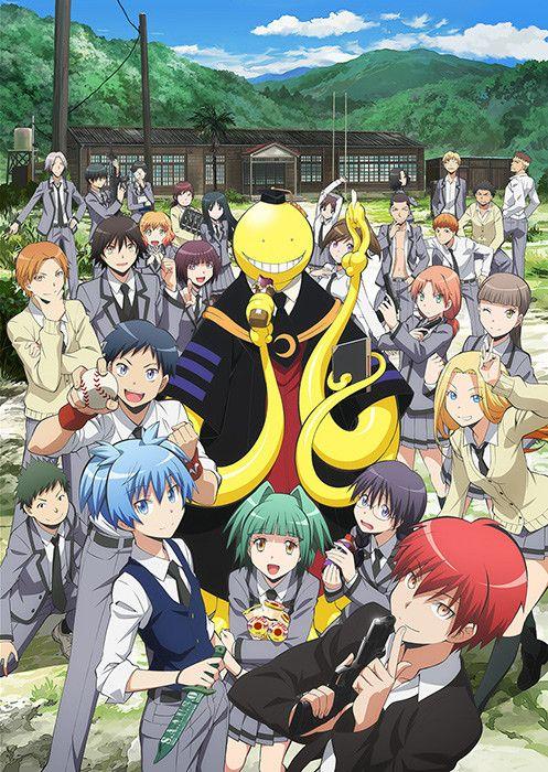 Assasinations_Classroom_anime2