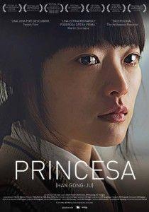 normal_Princesa