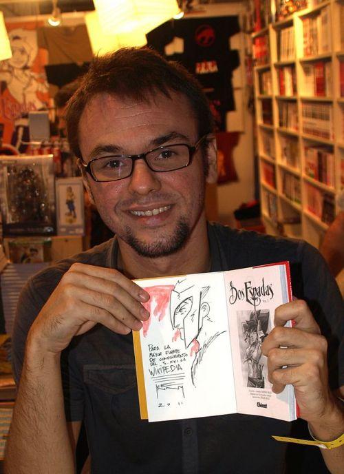 normal_Kenny_Ruiz_-_Salon_del_Manga_2011