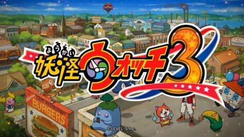 normal_Yo-Kai-Watch-3-Ann_001n