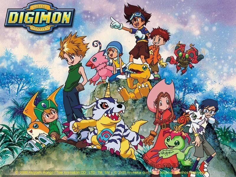[Imagen: Digimon-Frontier-Episode-50-English-Dubbed-800x600.jpg]
