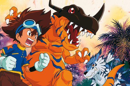 Digimon_Adventure_500_0