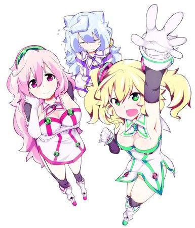 hacka-doll-manga