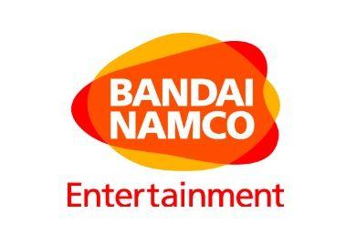 Bandai_Namco_Ent