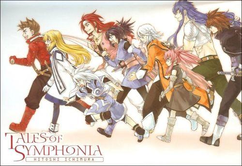 normal_tales-of-symphonia-3