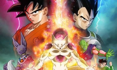 Dragon-Ball-Z-Resurrection-F-Poster-3