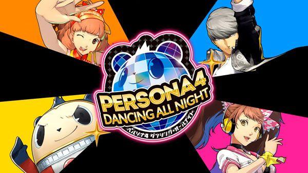 Persona-4-Dancing-All-Night-presenta-su-tema-principal-en-vídeo-Dance