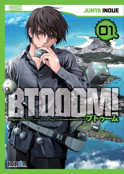btooom01