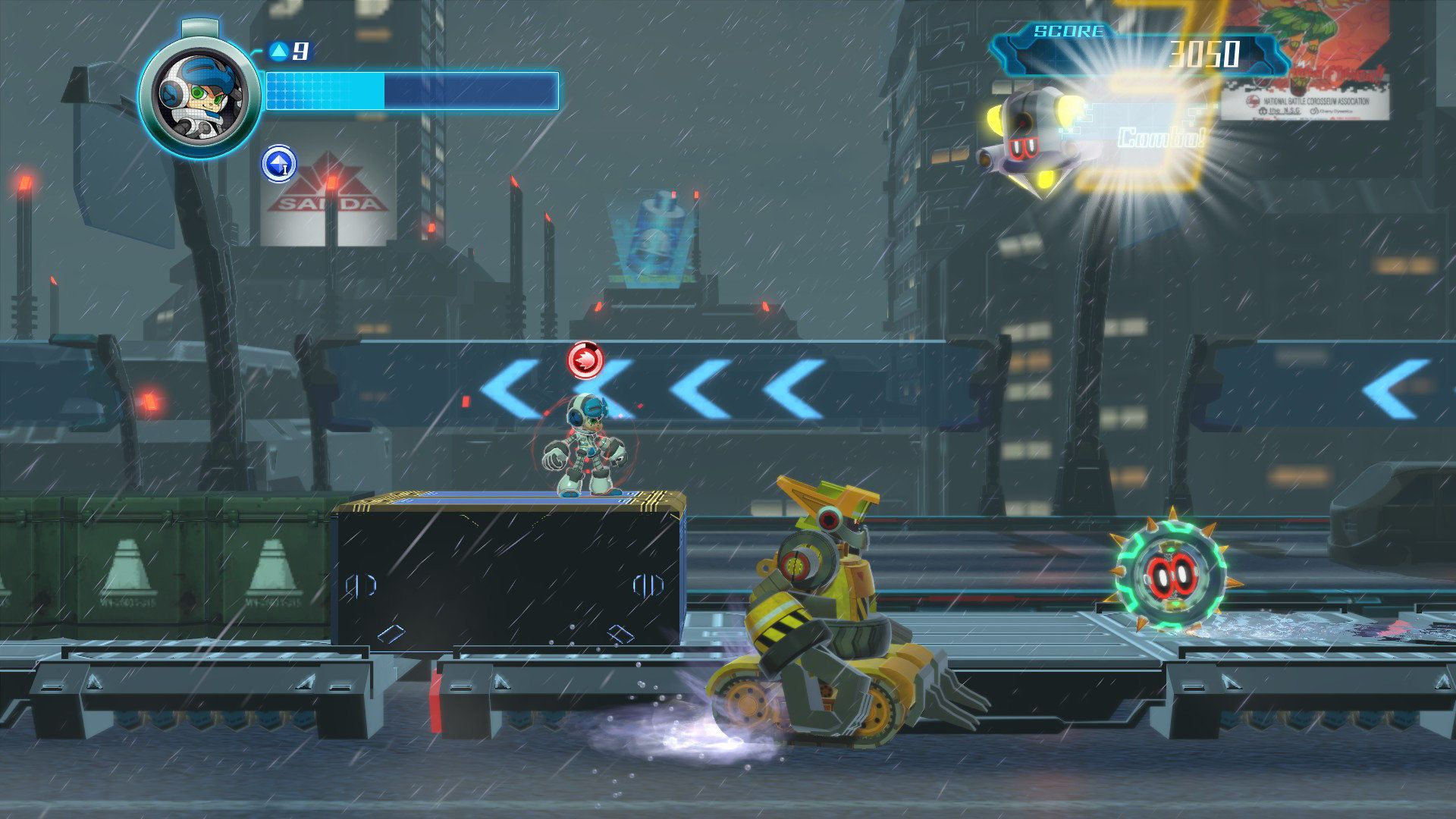 mighty-no-9-screenshot-05-ps4-ps3-psv-us-10apr15