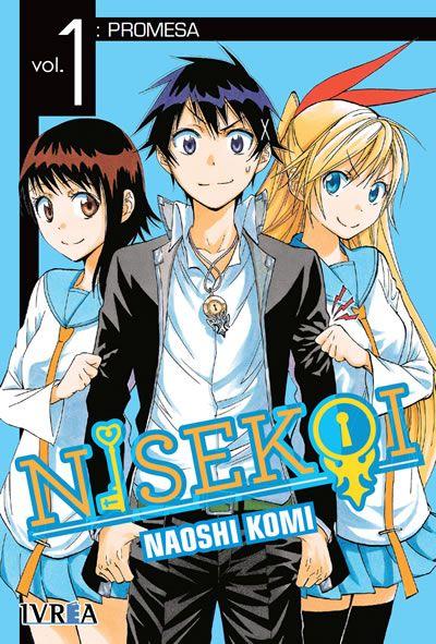 nisekoi01