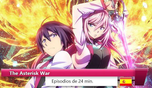 Asterisk War_simulcast