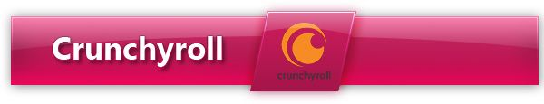 Barra_Crunchyroll