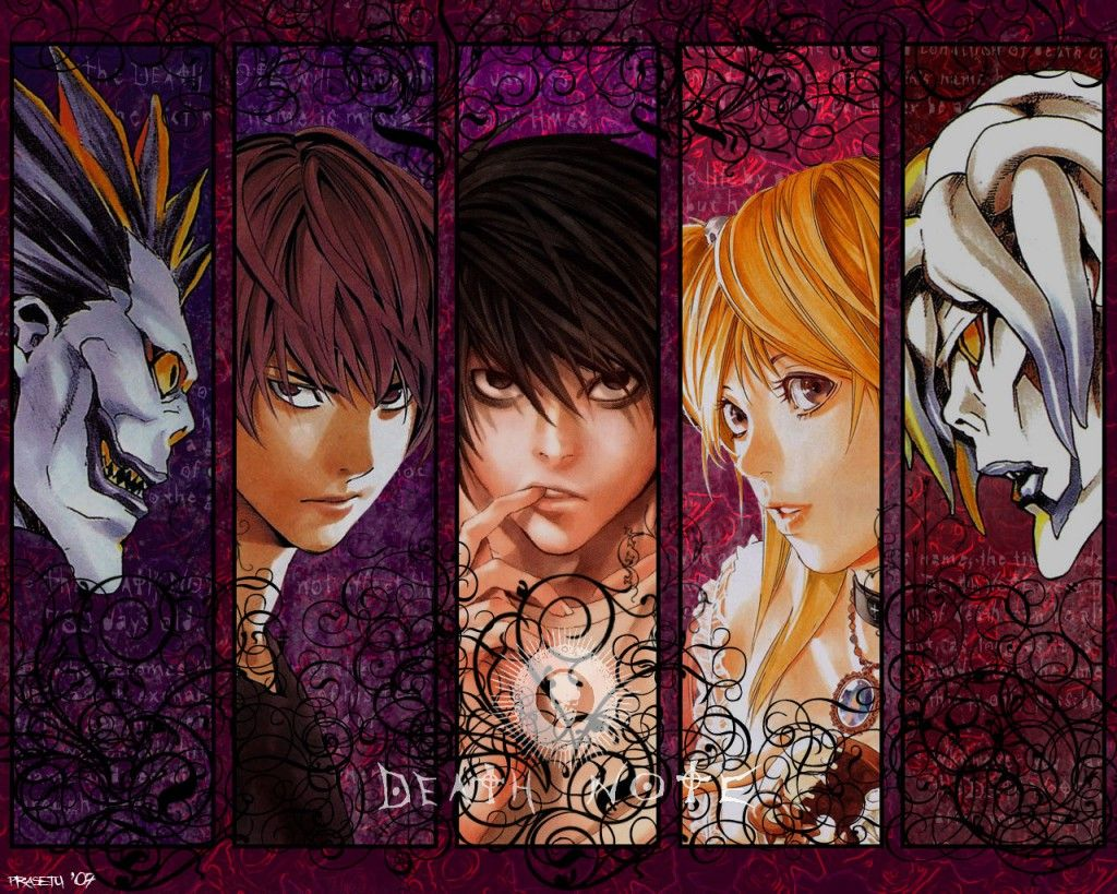 Death-Note-death-note-10054111-1280-1024[1]
