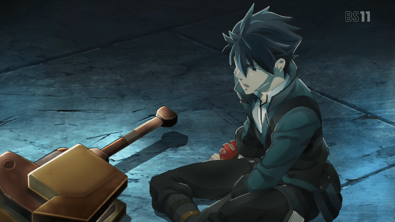GodEater4