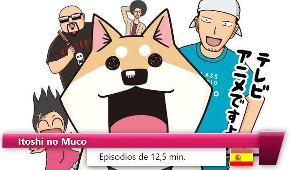 Itoshi no Muco_simulcast