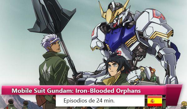 Mobilsuit Gundam_simulcast