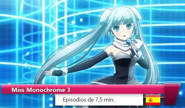 Monochrome 3_simulcast