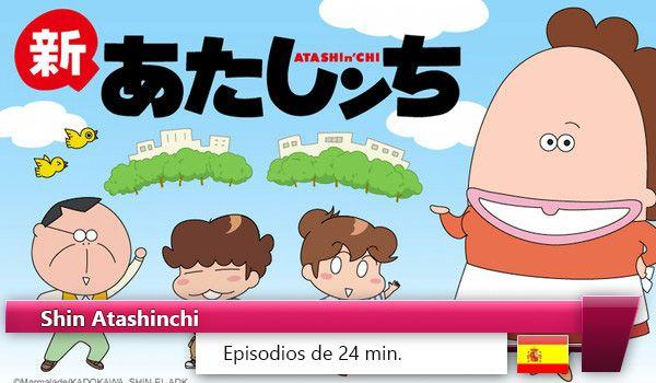 Shin Atashinchi_simulcast