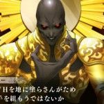 Shin-Megami-Tensei-IV-Final_2015_10-21-15_001