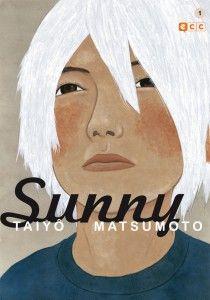 Sunny_1[1]
