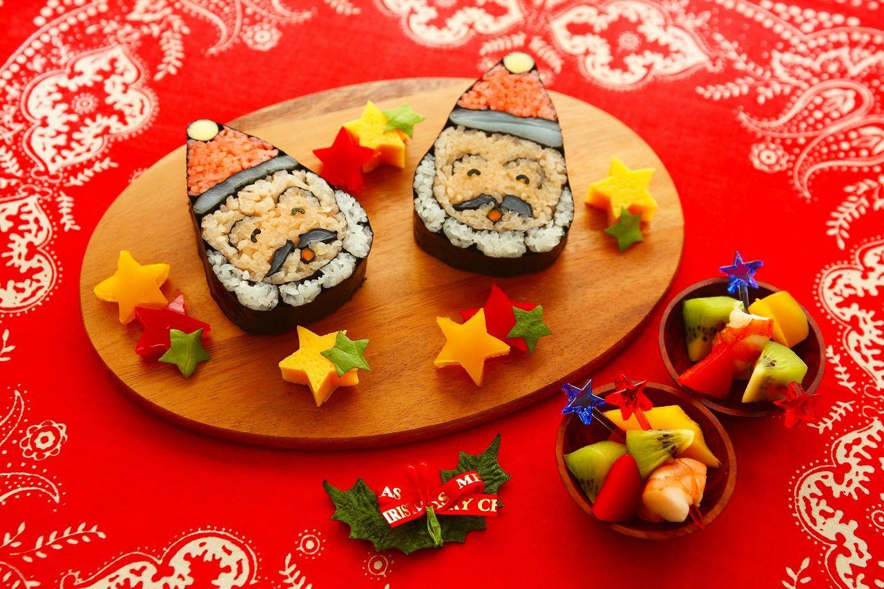 Sushi (8)