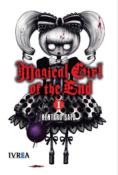 magicalgirloftheend01
